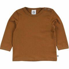 Kinder Baby Shirt