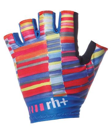 """rh+ - Radhandschuhe """"Fashion Glove"""""""