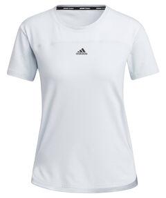 Damen Trainingsshirt