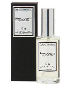 "entspr. 80 Euro / 100 ml - Inhalt: 50 ml Herren Eau de Toilette ""Royal Court"""