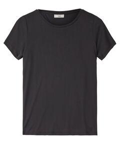 "Damen T-Shirt ""Rynah"""