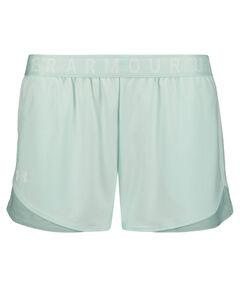 """Damen Trainingsshorts """"UA Play Up Shorts 3.0"""""""
