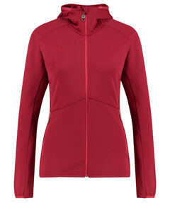 "Damen Fleecejacke ""Elvi"""