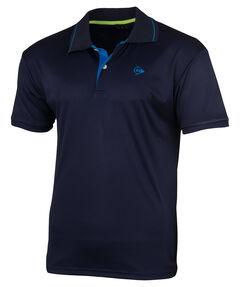 "Herren Poloshirt ""Mens Polo"" Kurzarm"