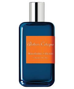 """entspr. 110Euro/100ml - Inhalt: 100ml Damen Parfüm Mandarine Glaciale"""""""
