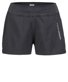 "Damen Shorts ""Active Panel Double Layer"""