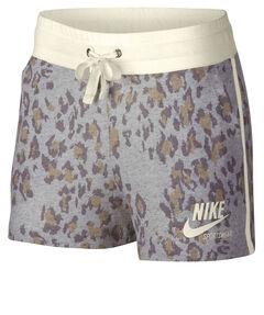 "Damen Shorts ""Gym Vintage"""