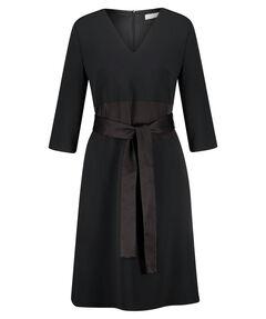 "Damen Kleid ""Dasatina"" 3/4 Arm"
