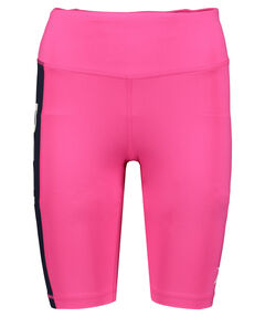 "Damen Leggings ""Wor Myt Q3"""