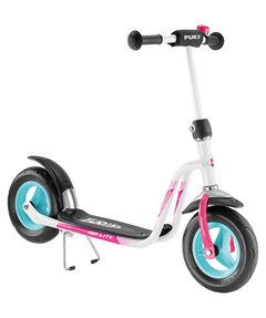 """Kinder Roller """"R 03"""""""