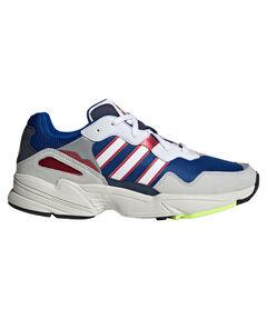 """Herren Sneaker """"Yung-96"""""""