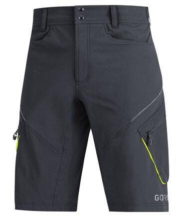 """GORE® Wear - Herren Radshorts """"C3 Trail"""""""