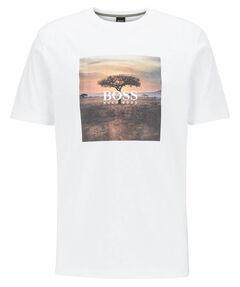 """Herren T-Shirt """"Troaar 5"""""""