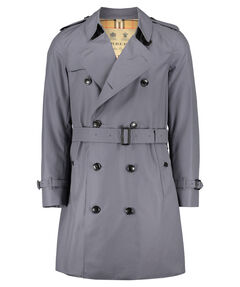 "Herren Trenchcoat ""The Chelsey Medium"""
