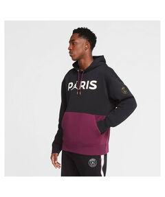 "Herren Sweatshirt ""Paris Saint-Germain"""