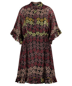 """Damen Kleid """"Navetta"""""""