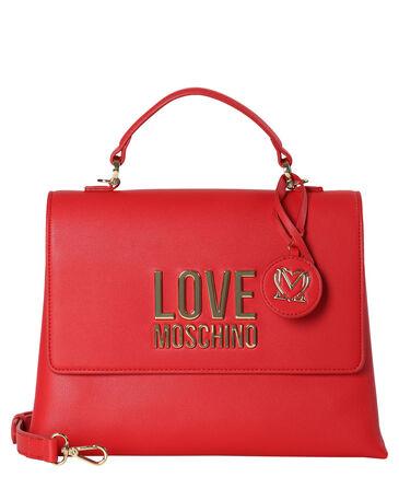 Love Moschino - Damen Umhängetasche