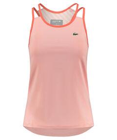 Damen Tennis Top