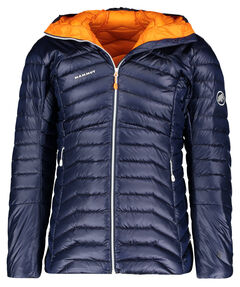 "Damen Jacke ""Eigerjoch Advanced IN Hooded Jacket"""