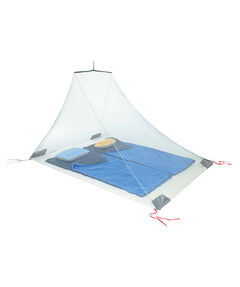 "Moskitonetz ""Outdoor Net Double Ultralight"""
