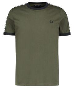 """Herren T-Shirt """"Ringer Tee"""""""
