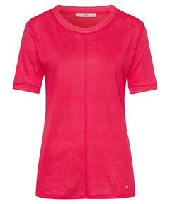 "Damen Shirt Kurzarm ""Style Cathy"""