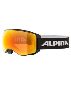 "Ski- und Snowboardbrille ""Naator"""