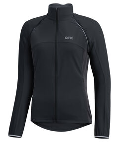 "Damen Radjacke ""C3 Phantom"""