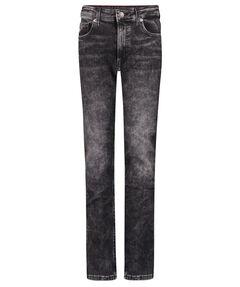 Jungen Jeans Slim Fit Tapered
