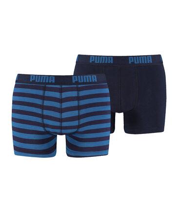 Puma - Herren Sporthose