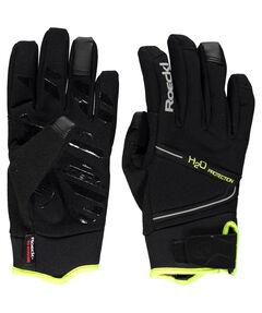 "Rad-Handschuhe ""Rhone"""