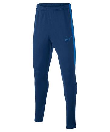 """Nike - Jungen Fußballhose """"Dri-FIT Academy"""""""