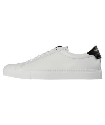 "Givenchy - Herren Sneaker ""Tennis Basic Knots"""