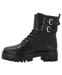 "Damen Boots ""Londa"""