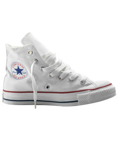 Sneaker Chucks AS Core white HI