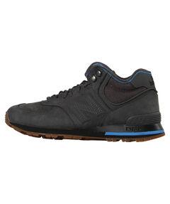 """Herren Sneaker """"574 Mid"""""""