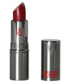 "entspr. 900 Euro / 100 g Inhalt: 3,5 g Lippenstift ""The Metals - Wine Metal"""
