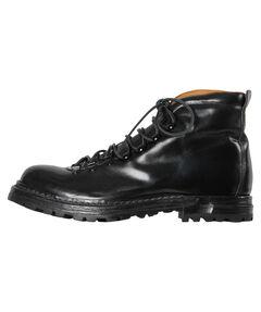 """Herren Stiefel """"Kontra Mountain Boot"""""""