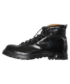 "Herren Stiefel ""Kontra Mountain Boot"""