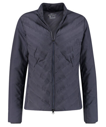 "NIKE GOLF - Damen Golfjacke ""AeroLoft Repel"""