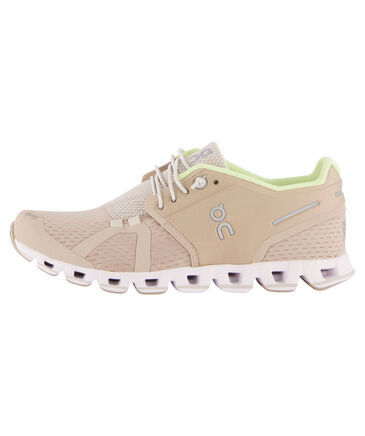 "On - Damen Laufschuhe ""Cloud"""
