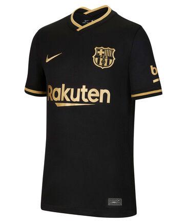"Nike - Kinder Trikot ""FC Baercelona 2020/21"""