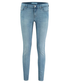 "Damen Jeans ""The Skinny Crop"" Super Skinny Fit"