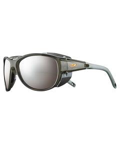 "Sportbrille ""Spectron 2.0"""