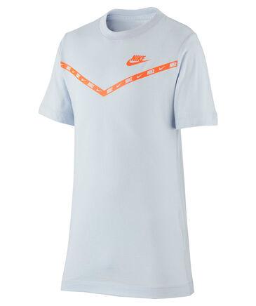 """Nike - Jungen T-Shirt """"Big Kids T-Shirt"""""""