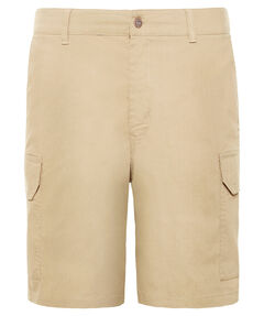 "Herren Shorts ""M Junction Short"""