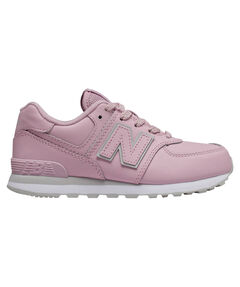 """Kinder Sneaker """"574"""""""