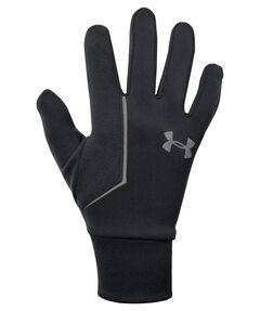 """Herren Laufhandschuhe """"Men´s S/S CGI Run Liner Glove"""""""