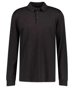 "Herren Poloshirt ""Pado 11"" Langarm"