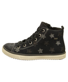 "Mädchen Sneaker ""Starlet"""